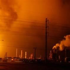 110426-texas-plant-outage-3p.grid-6x2
