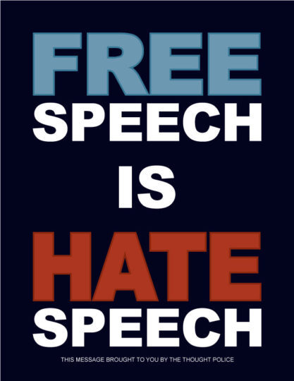 Hate-Speech-417x540-417x540