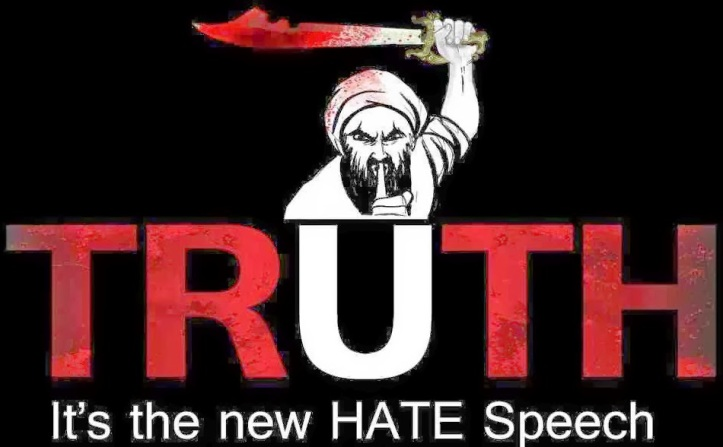 truth-is-the-new-hate-speech